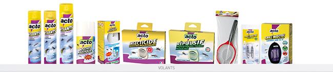 ActoSlide1